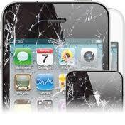 iphone 4 4s geam spart inlocuire tocuhscreen service gsm bucuresti iphone