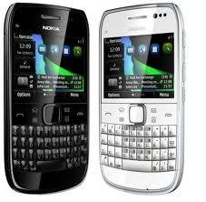 Decodare, deblocare Nokia Bucuresti
