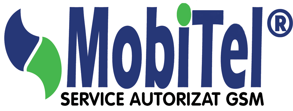 Service Telefoane GSM Bucuresti
