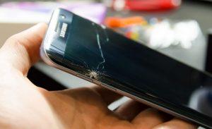 geam-spart-galaxy-s7-edge-300x183 Service Samsung