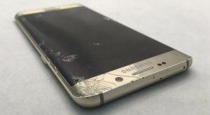 s6-edge-inlocuire-sticla-300x164 Service Samsung