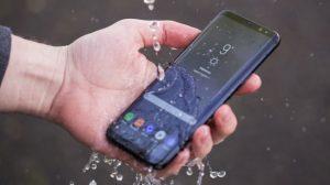 reparatie-samung-s8-300x168 Service Samsung
