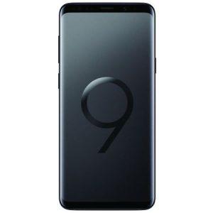 s9-plus-mare-300x300 Service Samsung