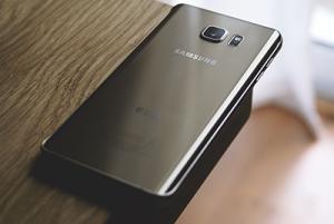 Inlocuire display Samsung S7