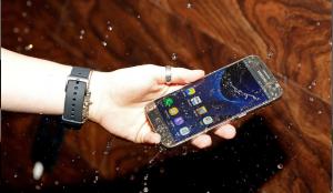 samsung-s7-display-spart-300x174 Service Samsung