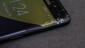 samsung-s8-display-spart-300x169 Service Samsung