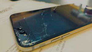 service-display-iphone-6-300x169 Reparatii iPhone
