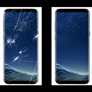 inlocuire-sticla-samsung-s8-300x300 Service Samsung