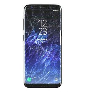 inlocuire-sticla-samsung-s8-plus-281x300 Service Samsung