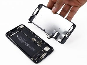 display-iphone-7-fix-it-300x225 Display iPhone SE