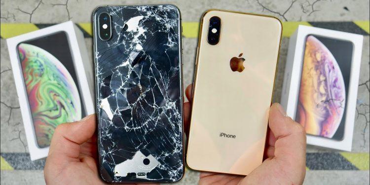 service iphone apple bucuresti