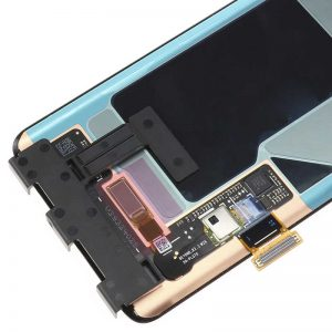 SUPER-AMOLED-LCD-For-Samsung-Galaxy-S10-SM-G973F-G973-S10-Plus-G975-SM-G975F-LCD.jpg_q50-300x300 Display Samsung S10