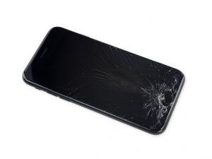VZtFUbiTGlxKvKuS.medium-300x225 Inlocuire sticla iPhone 7