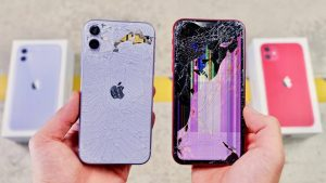 inlocuire-display-iphone-11-pro-max-300x169 Reparatii iPhone