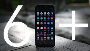 display-a6-plus-2018-a605-300x169 Service Samsung