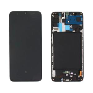 display-Samsung-A70-300x300 Service Samsung