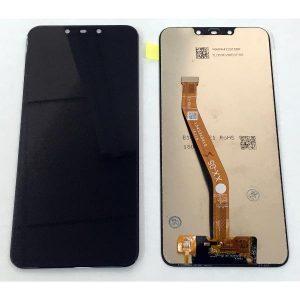 inlocuire-display-huawei-mate-20-lite-300x300 Service Samsung