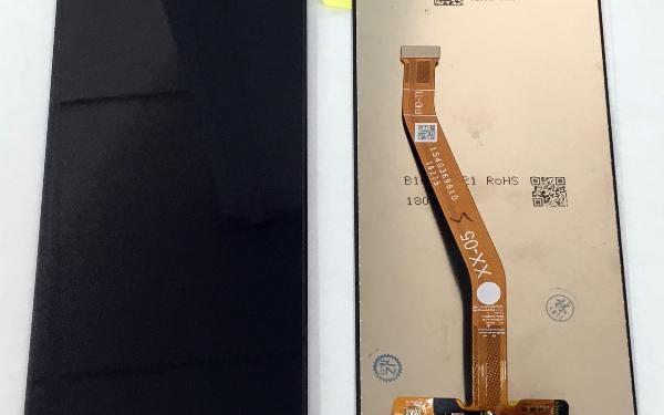 Inlocuire display Huawei mate 20 lite