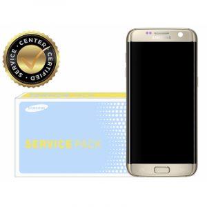 display-cu-touchscreen-si-21508918000-300x300 Service Samsung