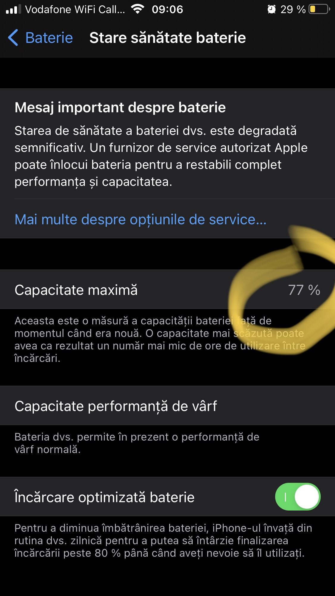 img_7188 Inlocuire baterie iPhone 8 plus