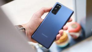 Samsung-Galaxy-S20-FE-precio-peru-1-300x169 Reparatii Telefoane